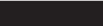 ouest Logo